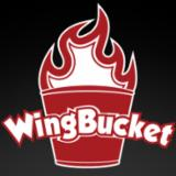 Wing Bucket logo