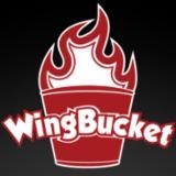 Wing Bucket logo