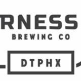 Arizona Wilderness DTPHX logo