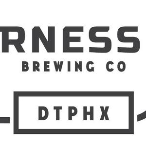 Arizona Wilderness DTPHX logo