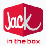 Jack in the Box #4798 logo