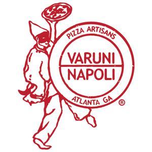Varuni Napoli logo