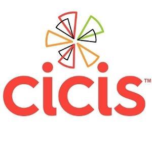 Cicis Pizza logo