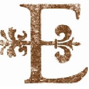 Escondido Golf & Lake Club logo