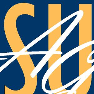 Suagcenter logo