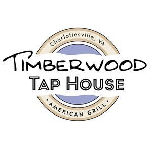 Timberwood Tap House logo