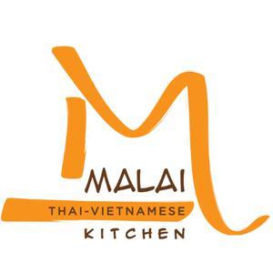 Malai Kitchen logo