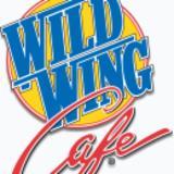 Wild Wing Cafe - Sandhill logo