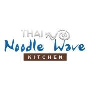 Noodle Wave logo
