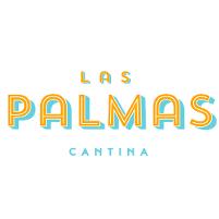 Las Palmas Cantina logo