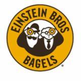 Einstein Bros. Bagels logo