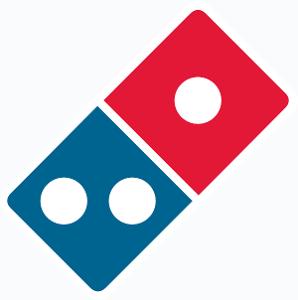 Domino's - S Beltline Rd logo