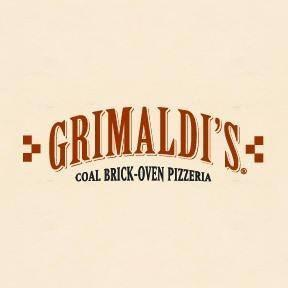 Grimaldi's Pizzeria - Park Lane logo