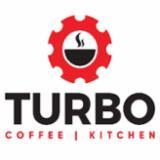 TURBO logo