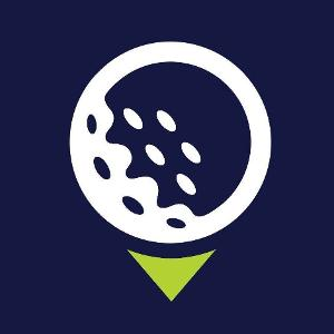 BigShots Golf logo