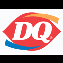 Dairy Queen Brazier logo
