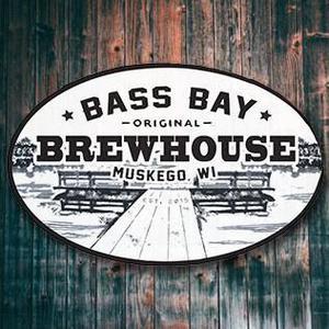 Bass Bay Brewhouse logo