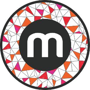 Manna BBQ - Korean BBQ logo