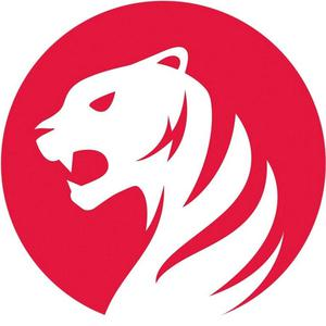 Pei Wei - (0254) Moore logo