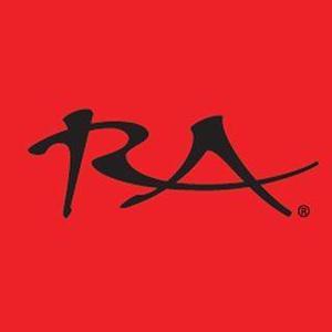 Ra Sushi - Atlanta (3028) logo