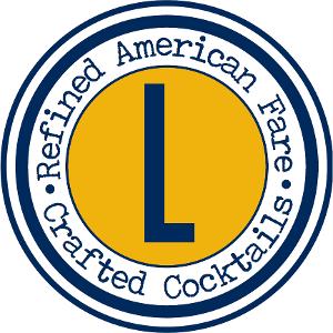 Legacy Kitchen's Craft Tavern logo