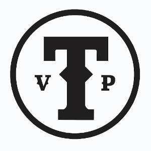 Vitruvian Park Tavern logo