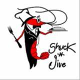 Shuck N Jive logo
