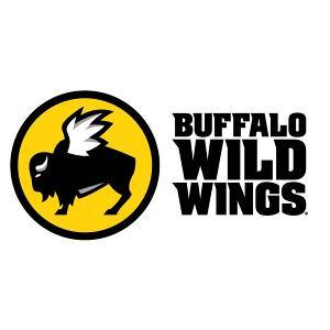 Buffalo Wild Wings Fort Worth - Champions Center logo