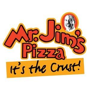 MrJims.Pizza logo