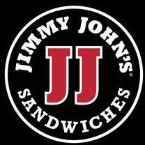 Jimmy John's #1402 logo