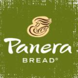 Panera Bread logo