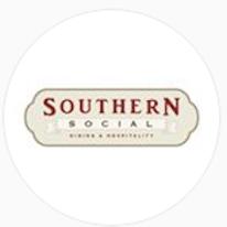 Southern Social logo
