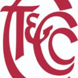 Cherokee Town and Country CLub logo