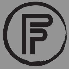 Flippers Pizzeria logo