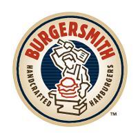 Burgersmith logo