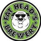 Fat Heads Brewery logo