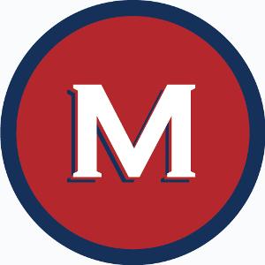 Mandola's Italian - Arbor Trails logo