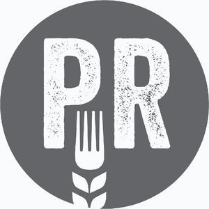Pane Rustica Bakery & Cafe - Tampa logo