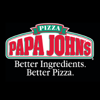 00815 Papa Johns - Dallas logo