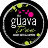 The Guava Tree Cuban Cafe & Cantina logo