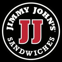 Jimmy John's #1293 logo