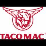 Taco Mac logo