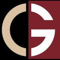 Granite City - Northville logo