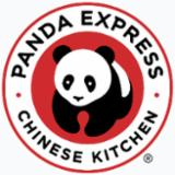 Panda Express - Cross Roads logo