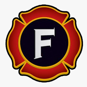 Firehouse Subs Lakeway Commons logo