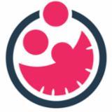 Bezoria - Midtown logo