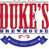 Duke's Brewhouse logo
