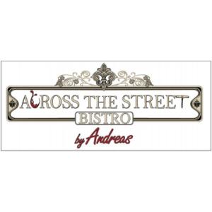 Across the Street Bistro logo