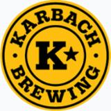 Karbach Brewing Co. Restaurant & Patio logo