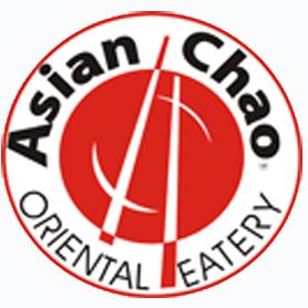 Asian Chao logo